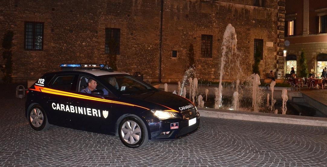 Me kokainë në makinë, arrestohet 57-vjeçari shqiptar në Itali, çfarë iu gjet në banesë