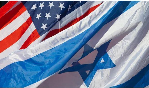 Izraeli, demokratët dhe problemi në Lindjen e Mesme