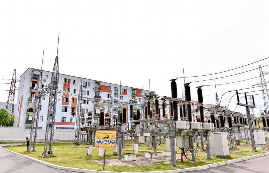 Oraret dhe kufizimet, zonat në Tiranë ku do të ndërpritet energjia elektrike