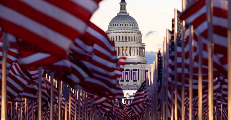 Senatorët amerikanë arrijnë marrëveshje për investimet në infrastrukturë