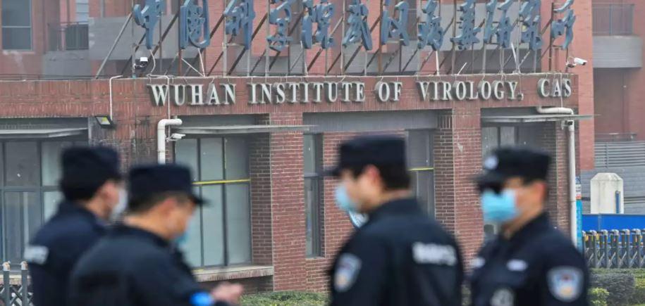 Shkencëtarja e Wuhan: Nuk hetuam origjinën e Covid për të mos mbështetur teorinë e Trump
