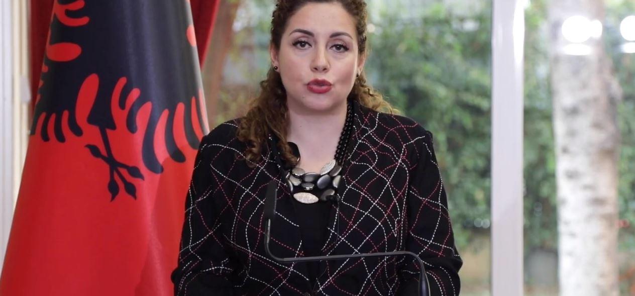 Shqipëria në Këshillin e sigurimit në OKB, Xhaçka thirrje: Kemi nevojë për talente të reja, aplikoni