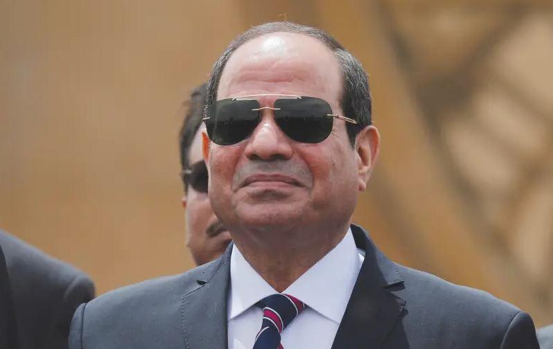 A do të jetë Egjipti përsëri vendi udhëheqës në botën arabe?