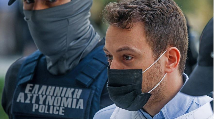Krimi që tronditi Greqinë, piloti bën dy kërkesa: Vrasja nuk ishte e planifikuar,shkatërrova dy familje