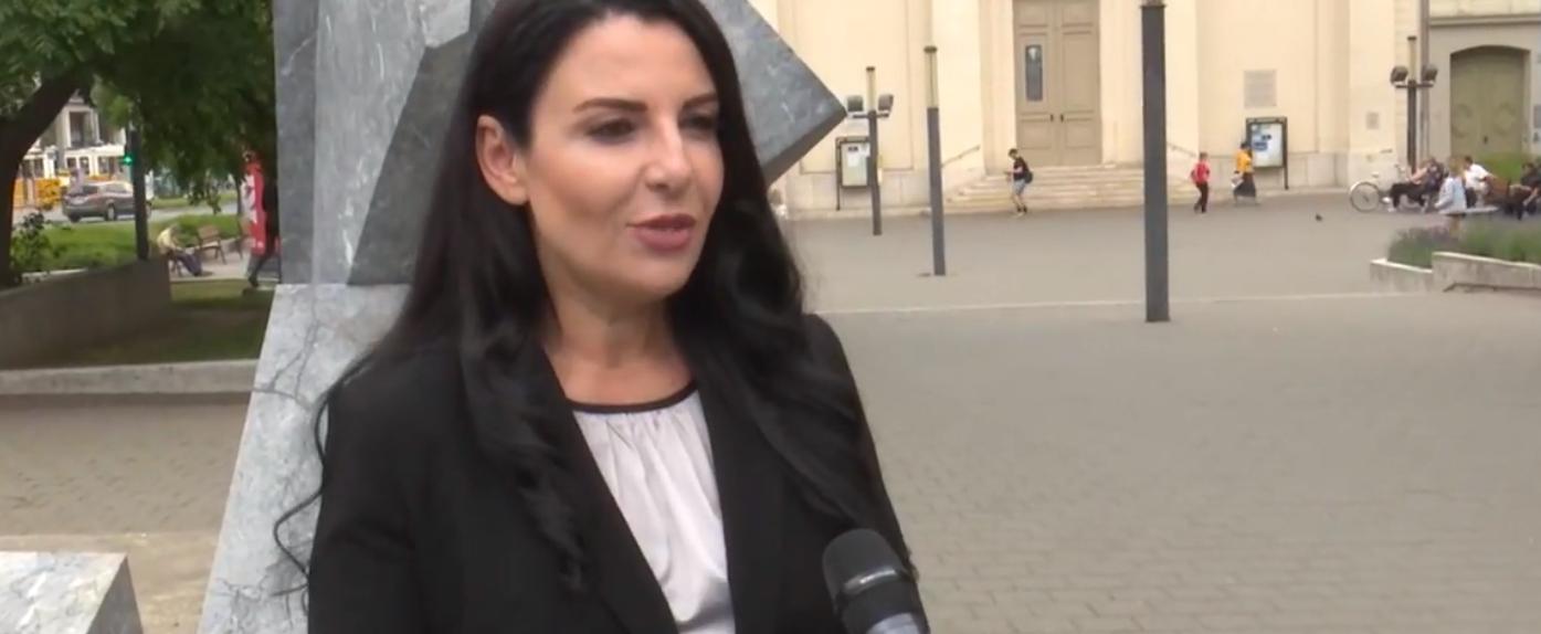 Balluku me ministrin hungarez: Diskutuam për uljen e kostos së energjisë dhe krijimin e depozitave
