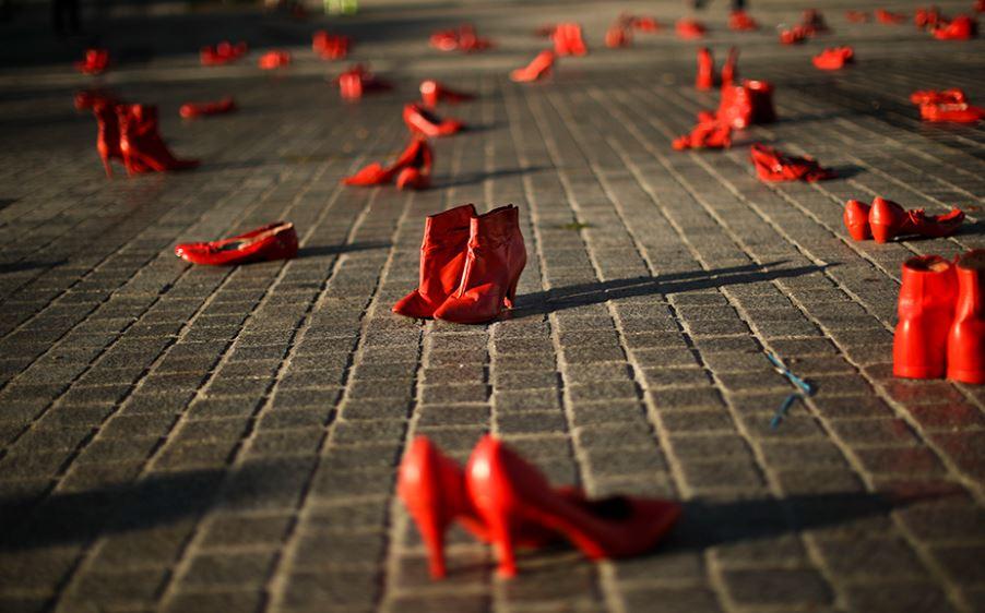 Rihapja e vendeve pas pandemisë, rritet numri i vrasjeve