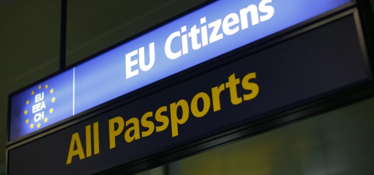 Të sigurta për udhëtime në BE? Sot vendimi për Shqipërinë, Serbinë e Maqedoninë e Veriut