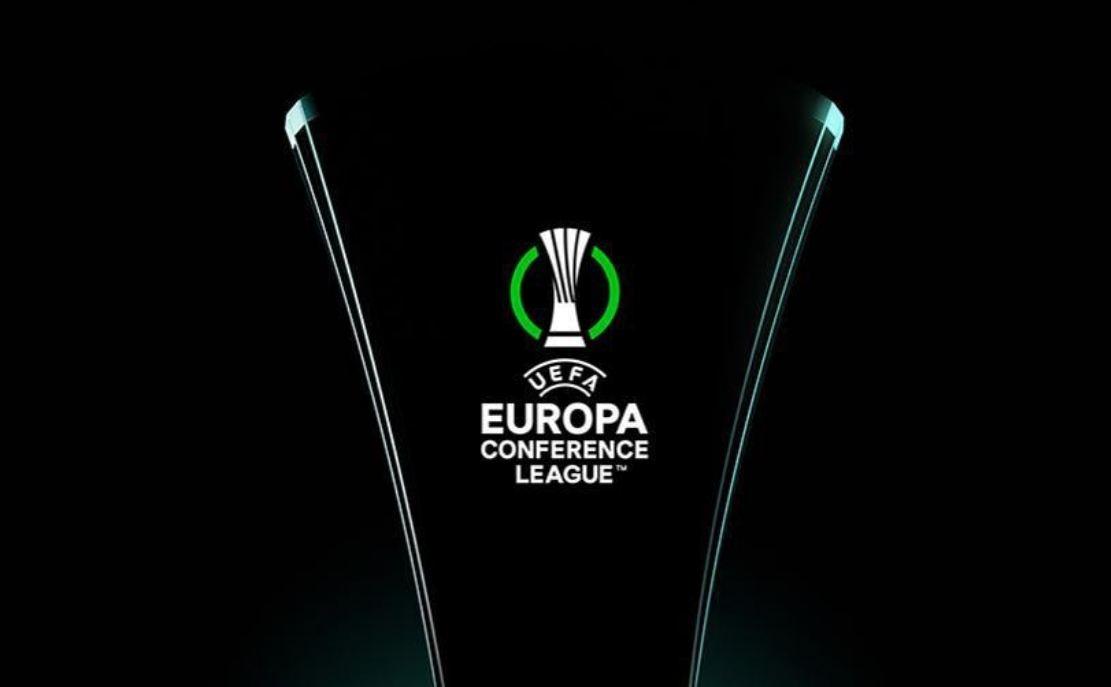 Europiani i lë skenën Conference League, debutojnë gjashtë ekipe shqiptare