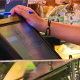 51 mijë biznese fillojnë fiskalizimin në korrik, por vetëm 23% kanë marrë certifikatën elektronike