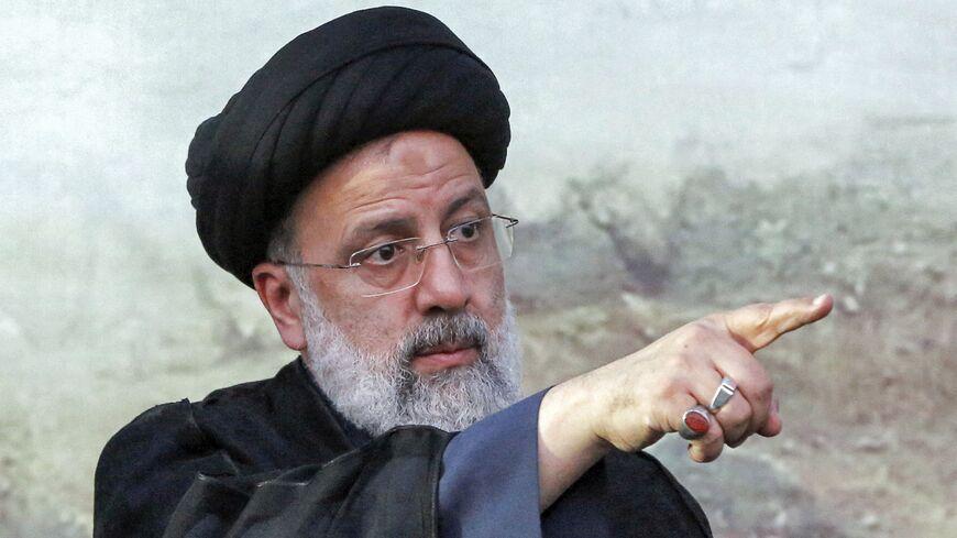 Ka paqartësi, Irani dhe fuqitë botërore shtyjnë bisedimet bërthamore