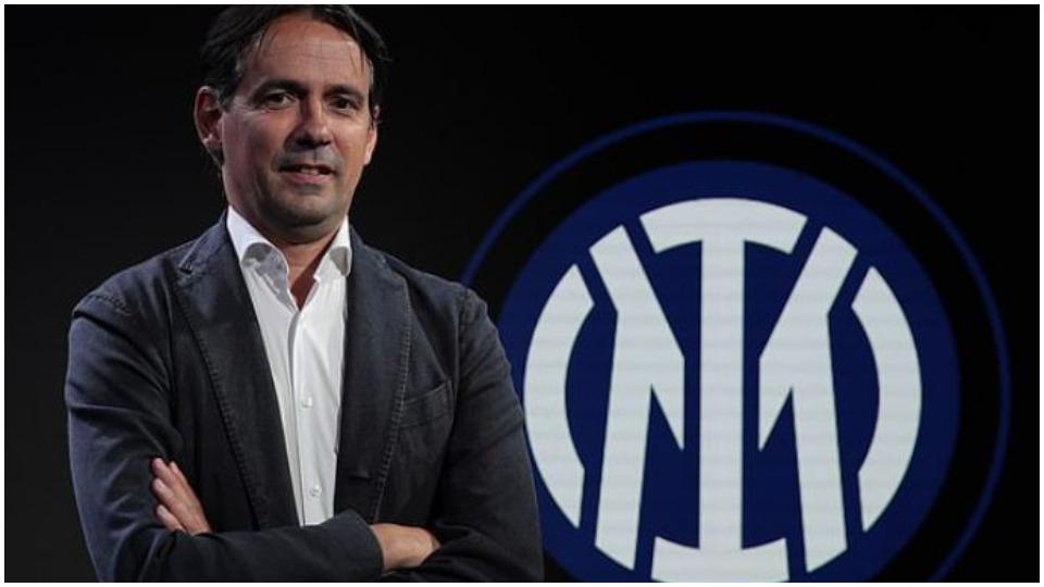 Inzaghi e do me vete tek Interi, Lazio kërkon 60 milion € për yllin e ekipit