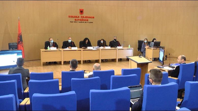 Kolegji Zgjedhor rrëzon kërkesën e PD-së për prova shtesë në qarkun Vlorë