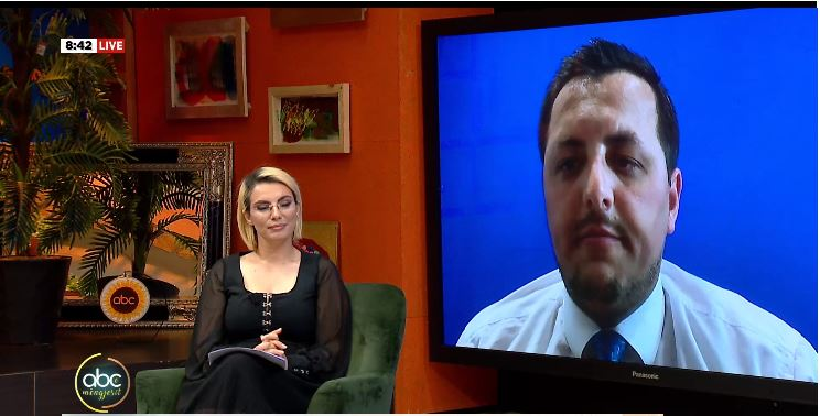 Vrasja tragjike e Musaen Zenelit, biznesmeni nga Kosova: Do ndihmojmë familjen, vëllait do t'i mundësojmë shkollimin
