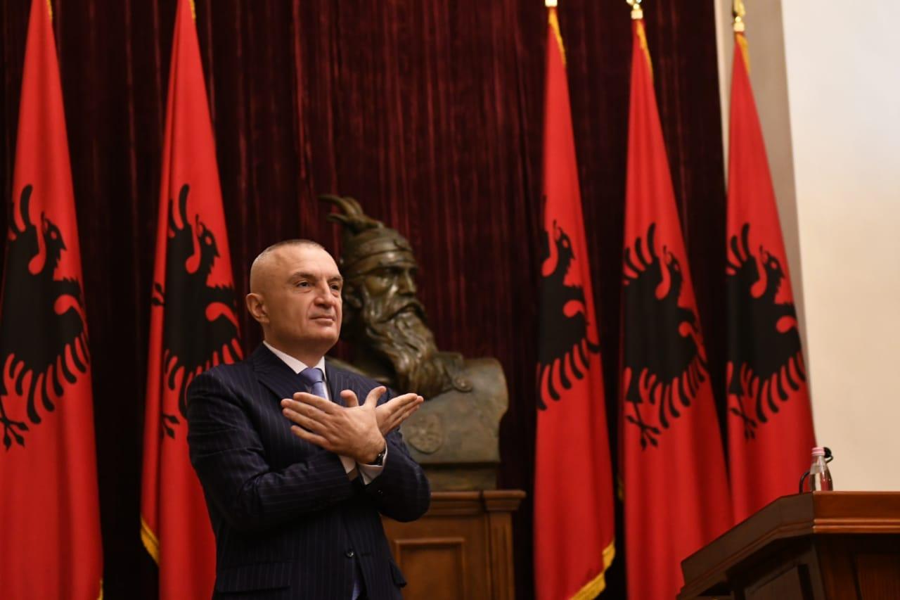 Kuvendi voton sot, Meta mund të bëhet Presidenti i parë në historinë e vendit i shkarkuar