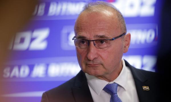 Kryediplomati kroat u kërkon 5 anëtarëve të BE-së ta njohin Kosovën: Do të stabilizohej rajoni