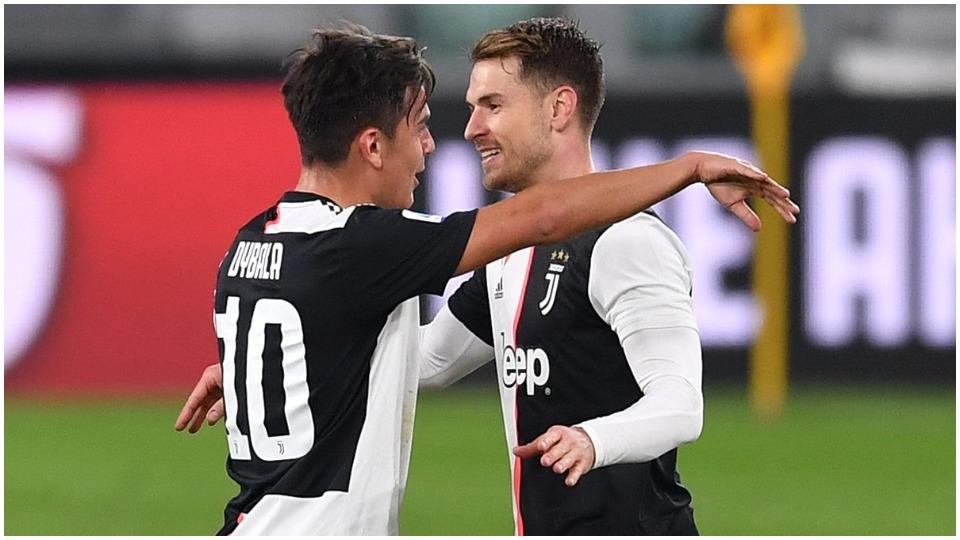 """""""Juventusi zhgënjim i madh, këtu nuk arrijnë të kuptojnë diçka të thjeshtë"""""""