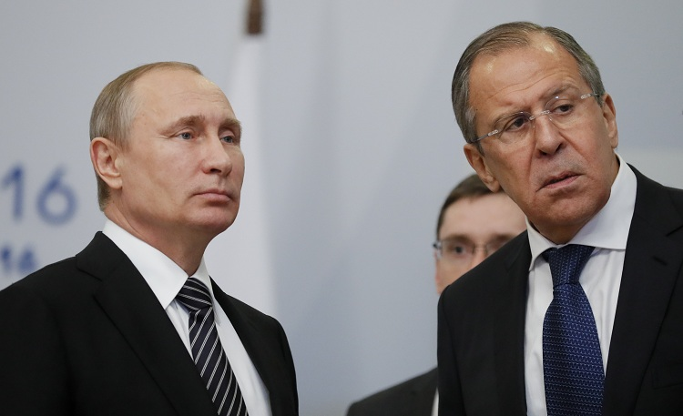 Shqipëria, anëtare e Këshillit të Sigurisë në OKB, reagon Rusia