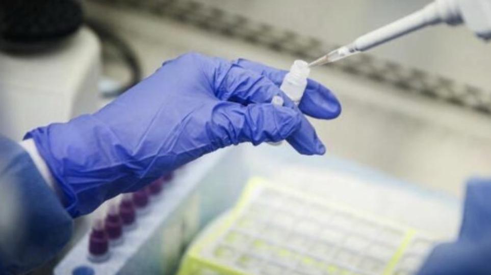 Kanadaja aprovon kombinimin e dy dozave të ndryshme të vaksinës anti-Covid