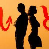 Horoskopi: Kujdes me dashurinë, cilat shenja do të kenë probleme sot