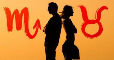 Këto shenja të Horoskopit janë më xhelozët ndaj partnerit të tyre
