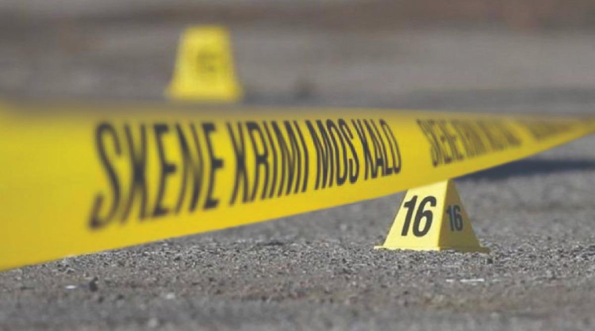 Plagosi me thikë vëllain, arrestohet autori në Pustec