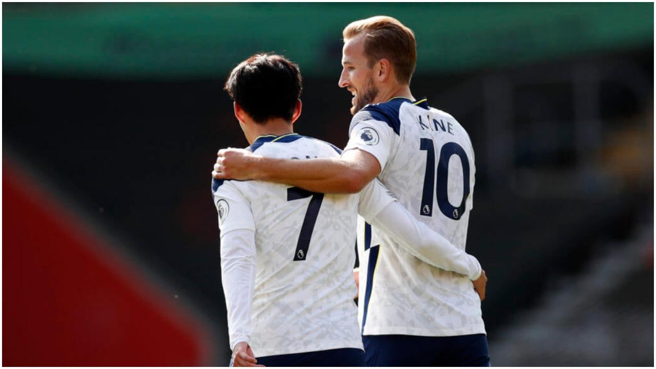 Merkato në LaLiga: Tottenham nuk humbet kohë, në sulm për zëvendësuesin e Kane