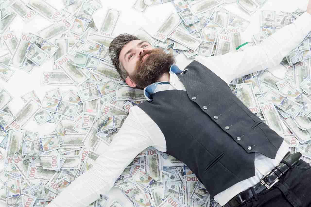 Të pasurit paguajnë më pak taksa, hetimi që po tremb miliarderët amerikanë