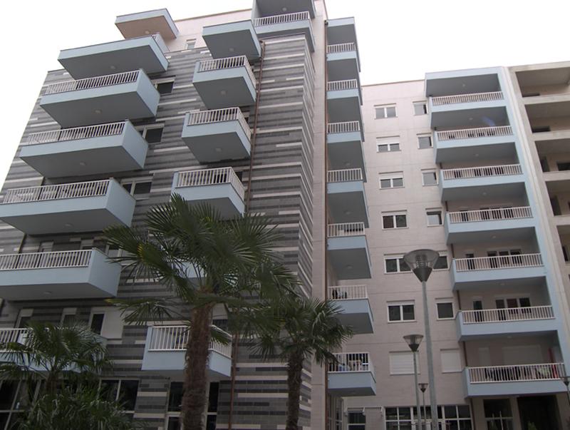 Ndërtuesit presin që shtrenjtimi i çmimeve të apartamenteve të vijojë