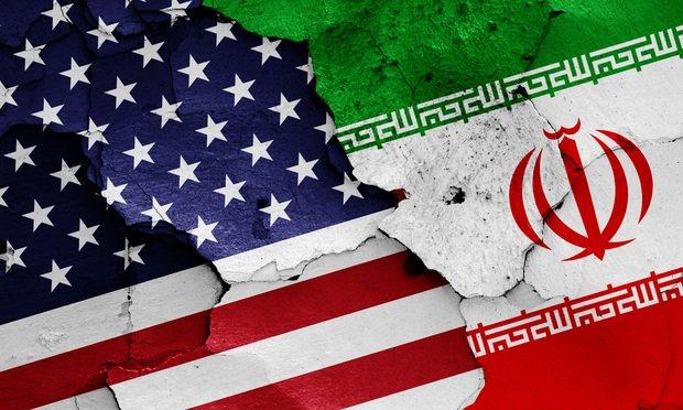 SHBA heq sanksionet kundër disa shtetasve, kompanive iraniane