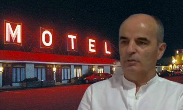 Seksologu nga Kosova shpjegon pse po vdesin të moshuarit nëpër motele