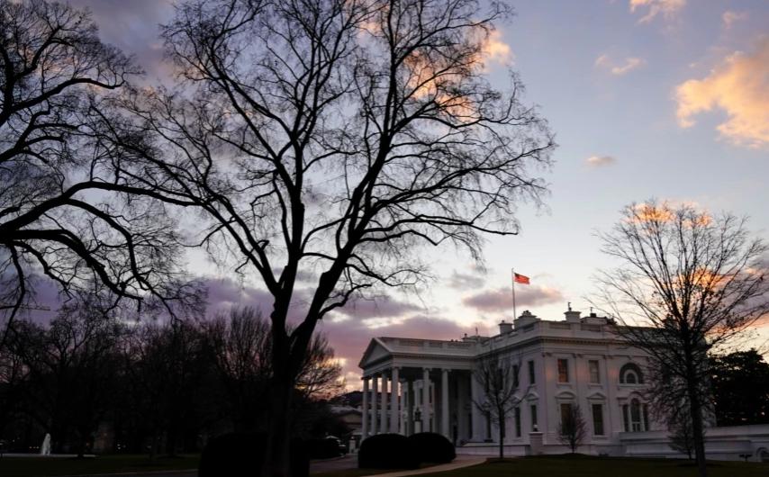 SHBA sinjalizon vëmendje më të madhe në Ballkan