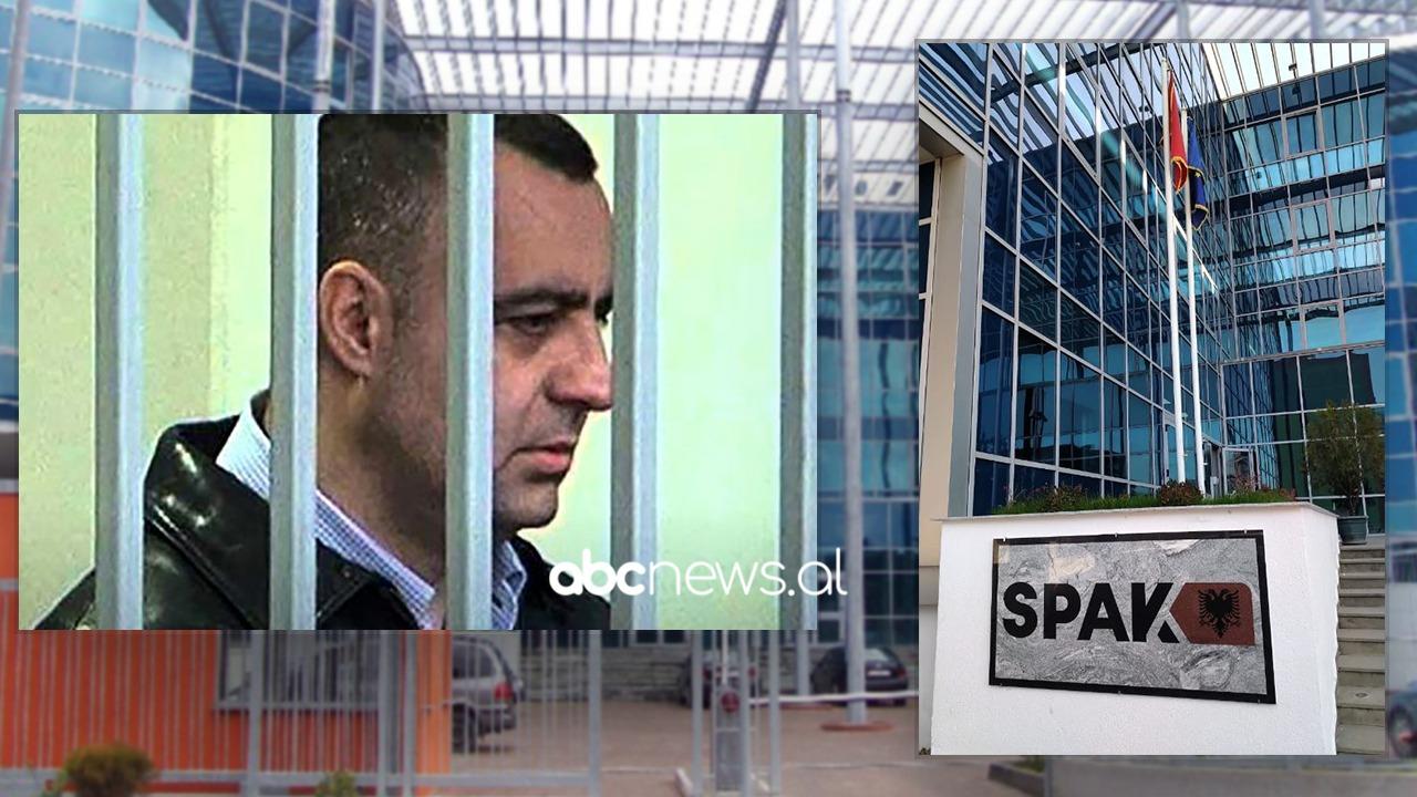 SPAK kërkon konfiskimin e disa pasurive të Dritan Dajtit