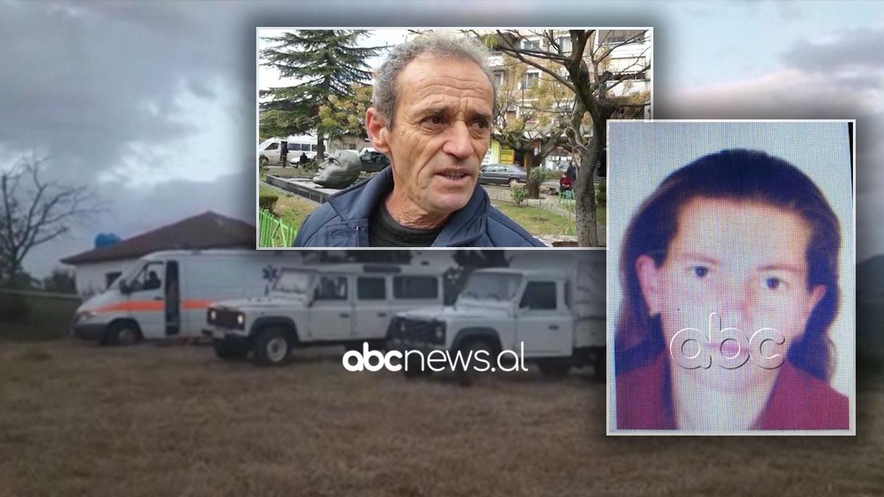 Burri masakroi gruan me sëpatë, më pas u vetëvar, ish kryeplaku: Krimi i paralajmëruar