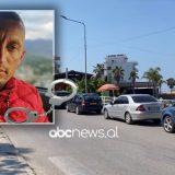 """Tentoi të digjte me benzinë lokalin e biznesmenit që u plagos, arrestohet """"Ujku"""" në Sarandë"""