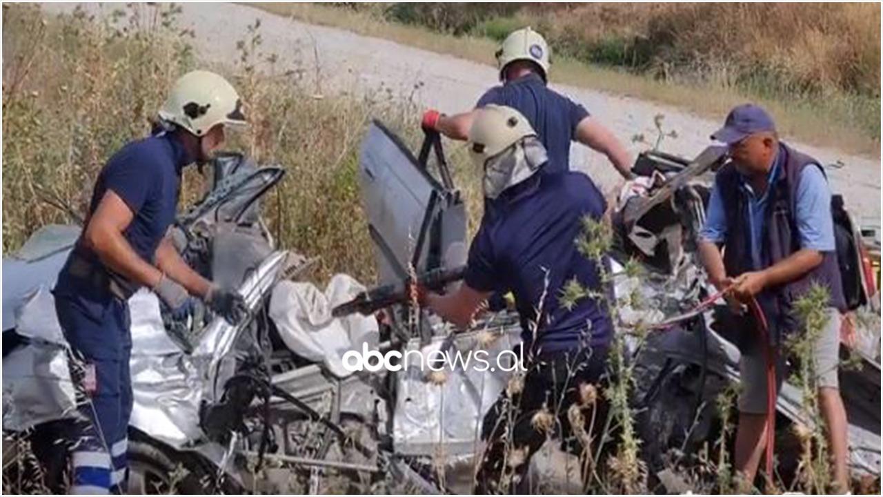 Aksidentet në vend, ISHP: Udhëtoni me kujdes, mos e shndërroni mjetin në vrasës