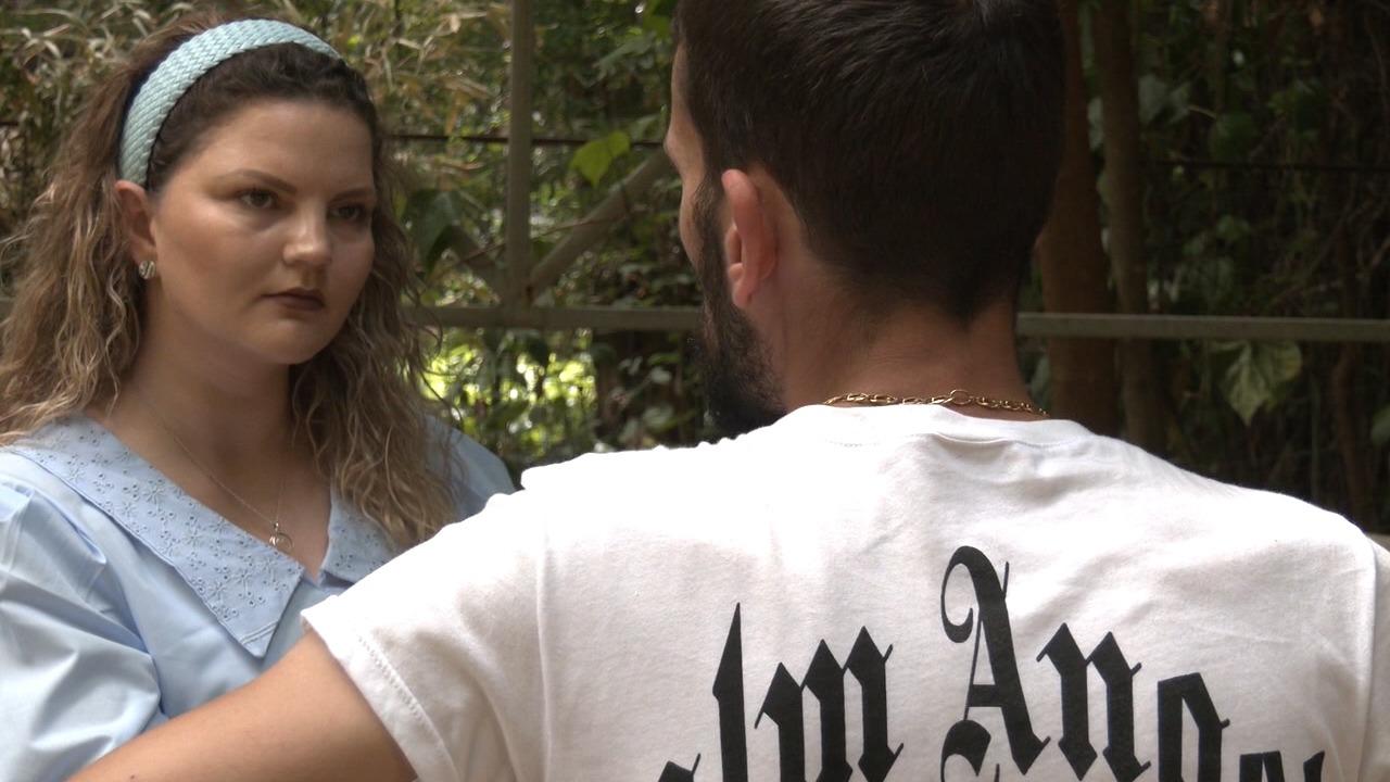 Që 10 vjeç konsumon drogë, pas 15 vitesh nis betejën për lënien, Arteo: Familja më braktisi