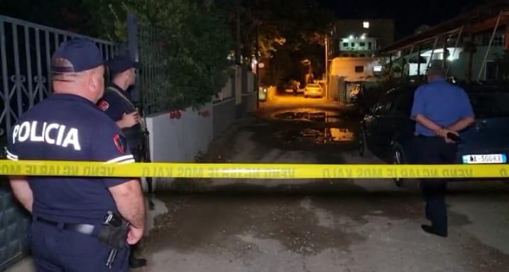 Masakër në Velipojë, ekzekutohen 4 persona pas sherrit për shezlongët