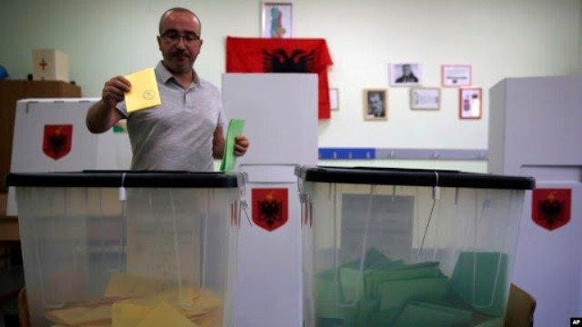 Zgjedhjet e 25 prillit, 3 persona të arrestuar, 11 nën hetim, 23 çështje përfundojnë në SPAK
