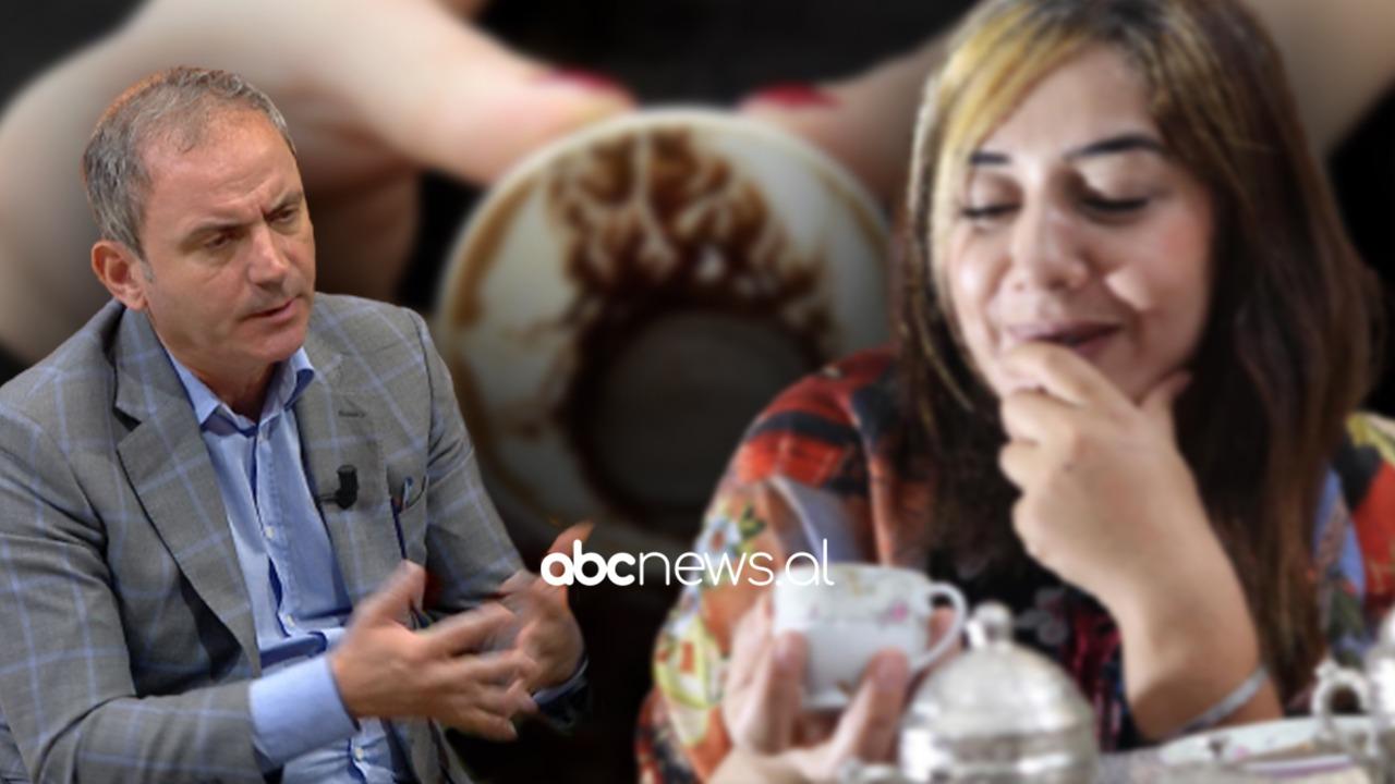 """""""Për të mësuar rezultatin e zgjedhjeve"""", Enkel Demi: Politikanët më të lartë të vendit shkuan tek një fallxhore"""