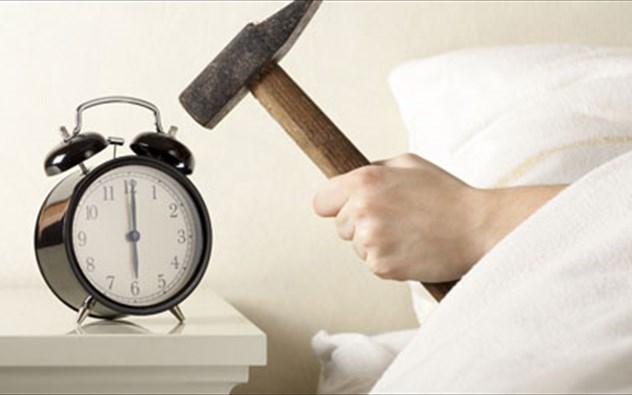 Tre gabime që duhet të shmangni në mëngjes