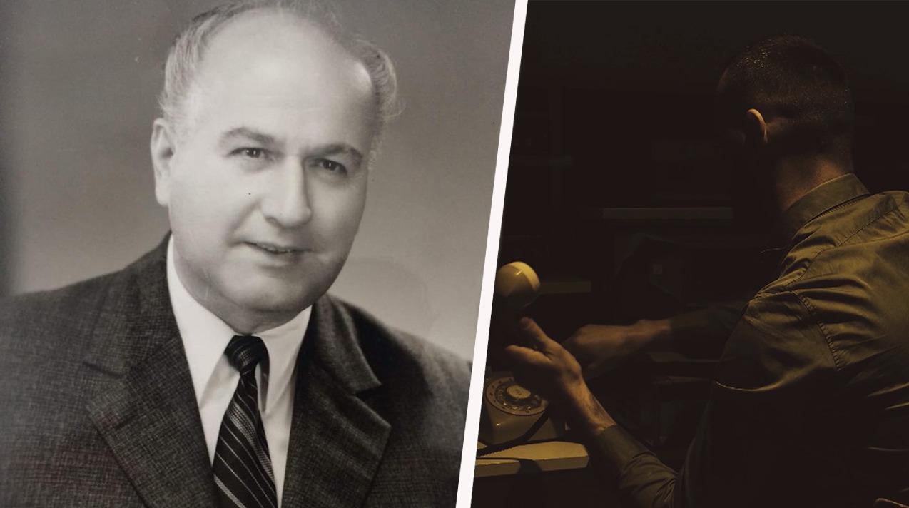"""Si e spiunonte""""pianistja"""" Çesk Zadenë, akademiku: Dosja 2b e Sigurimit për """"babain"""" e muzikës"""