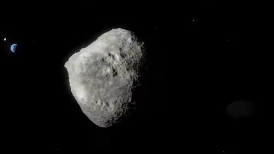 Asteroidi i madh do t'i afrohet sot Tokës, NASA në gatishmëri të plotë