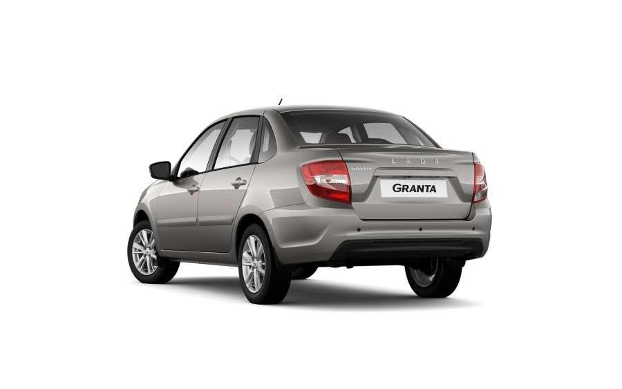 Ky është modeli më i shitur i makinave në Rusi gjatë majit