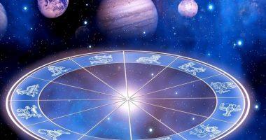 Horoskopi për sot, çfarë parashikojnë yjet për çdo shenjë