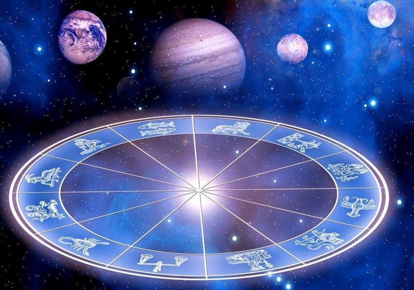Si do të ndikojë eklipsi diellor i Qershorit tek shenjat e Horoskopit