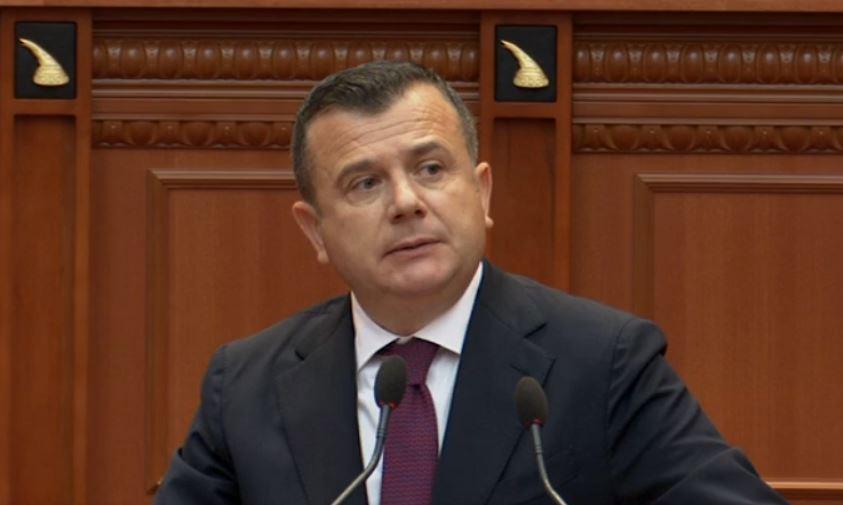 Balla: Ndërhyrja e politikës në drejtësi ka marrë fund, ka ish ministra në hetim dhe prokurorë të dënuar