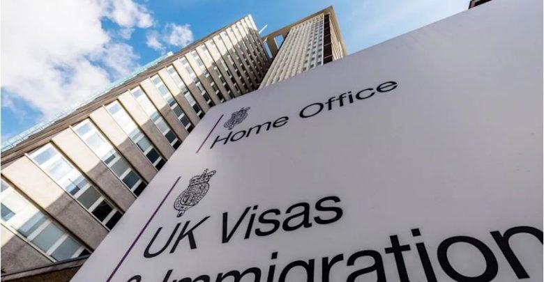Vrau një grua para vajzës 8-vjeçare, shqiptari kërkon azil në Angli: Mos më ktheni, kam frikë