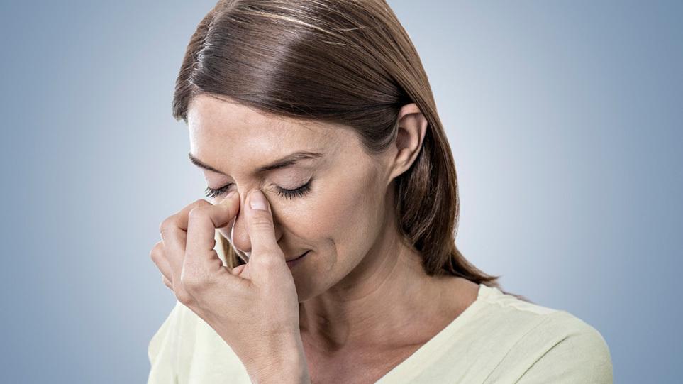 Studimi i fundit: Ftohja të mbron kundër koronavirusit