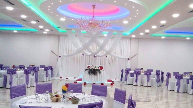 Merret vendimi, në Kosovë dasmat do të lejohen deri në ora 23:00