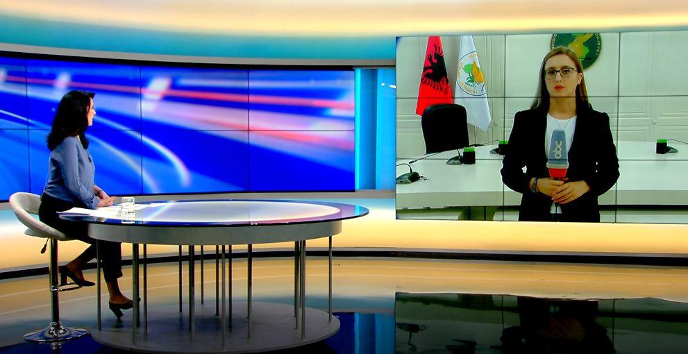 """Dekriminalizimi, gazetarja e """"ABC"""": Kryebashkiaku i Mallakastrës mund të shpëtojë"""